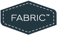 A great web designer: Fabric, Manchester, United Kingdom logo