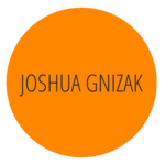 A great web designer: Gnizak UX and Web Design, San Francisco, CA logo