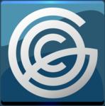 A great web designer: GOCIT, Badajoz, Spain logo