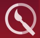A great web designer: Austin Themes, Austin, TX logo