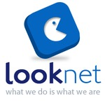 A great web designer: LookNet, London, United Kingdom