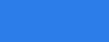 A great web designer: Pixel2URL (Creative Agency), Sialkot, Pakistan