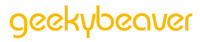 A great web designer: geekybeaver, Toronto, Canada