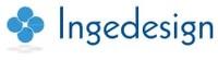 A great web designer: Ingedesign, Bogota, Colombia