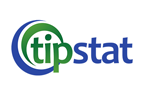 A great web designer: Tipstat Infotech Pvt. Ltd. , Bangalore, India logo