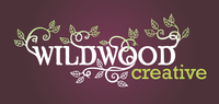 A great web designer: Wildwood Creative, Perth, Australia