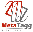 A great web designer: Metatagg Solutions, San Francisco, CA logo