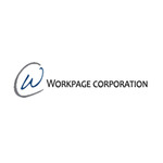 A great web designer: Workpage Corporation, New Delhi, India