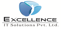 A great web designer: Excellence IT Solutions PVT. LTD, Pune, India