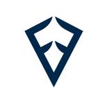 A great web designer: Agentur Ferrás, Vienna, Austria logo