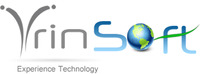 A great web designer: Vrinsoft Technology Pvt. Ltd, Ahmedabad, India