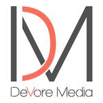 A great web designer: DeVore Media, Helsinki, Finland