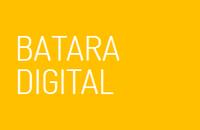 A great web designer: Batara Digital, Jakarta, Indonesia