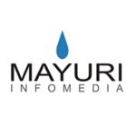 A great web designer: Mayuri Infomedia, Chennai, India