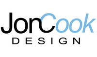 A great web designer: Jon Cook Design, Chicago, IL