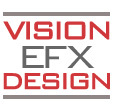 A great web designer: VISIONEFX DESIGN, Virginia Beach, VA