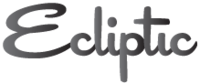 A great web designer: Ecliptic Labs, Belfast, United Kingdom logo