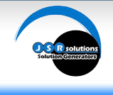 A great web designer: JSR Technologies Pvt Ltd, Ludhiana, India