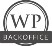 A great web designer: WPBackOffice, Philadelphia, PA