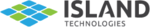 A great web designer: Island Technologies, Los Angeles, CA logo