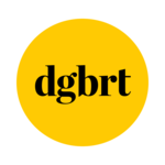 A great web designer: Dgbrt - Dagobert Renouf, Lille, France