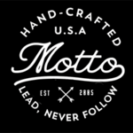 A great web designer: Motto, Atlanta, SC