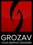 A great web designer: Grozav, Timisoara, Romania