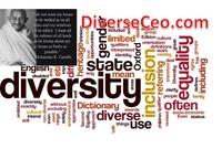 A great web designer: Diverse CEO, Washington DC, DC