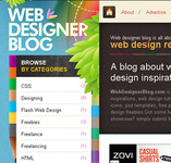 A great web designer: Seo Web Design, Boston, MA