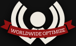 A great web designer: WorldWide Optimize, LLC, Scottsdale, AZ