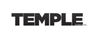 A great web designer: Temple Studios Inc. , Los Angeles, CA logo