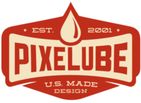 A great web designer: Pixelube, Seattle, WA