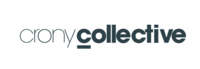 A great web designer: Crony Collective llc, Atlanta, GA logo