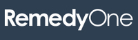 A great web designer: RemedyOne, San Diego, CA