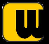 A great web designer: WEB20 studio, Nizami, Azerbaijan logo