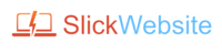 A great web designer: SlickWebsite, Los Angeles, CA