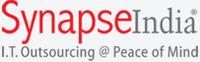 A great web designer: SynapseIndia, New Delhi, India