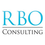 A great web designer: RBO Consulting, London, United Kingdom