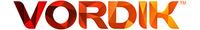 A great web designer: Vordik, Toronto, Canada logo