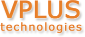 A great web designer: VPLUS technologies, Jaipur, India