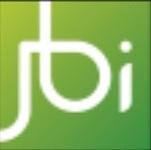 A great web designer: James Blake Internet, London, United Kingdom logo