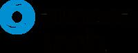A great web designer: Atenea tech, Barcelona, Spain logo