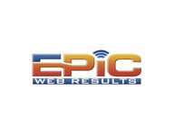 A great web designer: Epic Web Results, Denver, CO