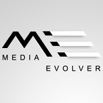 A great web designer: Media Evolver LLC, New York, NY
