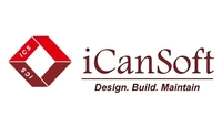 A great web designer: iCanSoft, Pune, India