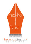 A great web designer: Techno Script Solutions, Chennai, India