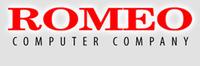 A great web designer: Romeo Computer Company, Detroit, MI