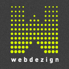 A great web designer: Active Webdezign Ltd., London, United Kingdom logo