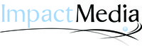 A great web designer: Impact Media Solutions, Wilmington, NC logo
