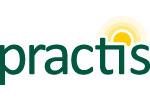 A great web designer: Practis, Inc., Charlotte, NC